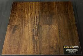 elegance 12 3mm infiniti laminate flooring image