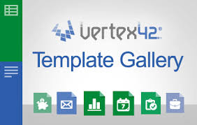 google templates template gallery add on for google sheets and docs