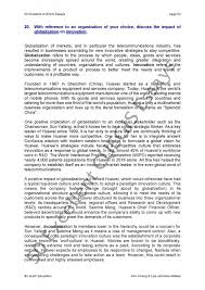 essays about business examples essay and paper business essays about business picture essay examples 1653x2339 pixel tmlf
