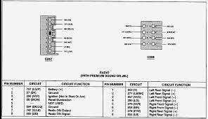 scosche wiring schematics wiring diagram sample Scosche Output Converter Wiring Diagram wiring diagram scosche wiring harness diagram scosche for scosche wiring multiple outlets scosche wiring schematics