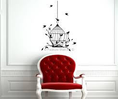 creative diy wall art projects under  that you should try