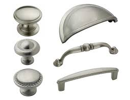 cabinet knobs brushed nickel. Contemporary Knobs Creative Of Cabinet Hardware Brushed Nickel With  Pulls Roselawnlutheran In Knobs E