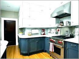 distressed blue cabinet grey distressed kitchen cabinets gray dark cabinet doors blue how to paint d