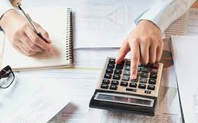 small ledger books how to construct the general ledger for your small business
