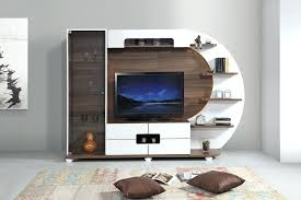 latest wall unit designs modern units that will impress with prepare tv design for living room wall unit design
