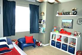 modern bedroom for boys. Fine Boys Modern Bedroom Ideas For Kids Girl Toddler Room Boys  Bedrooms Boy And Modern Bedroom For Boys C