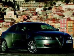 Alfa Romeo Gt 2004 2010 Occasion Video Aankoopadvies Autoblognl
