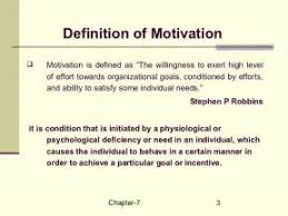 motivation definition from different authors format resume  motivation definition from different authors theories and authors of motivation pot