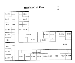 choosing medical office floor plans. Hamblin Second Floor Plan Choosing Medical Office Plans H