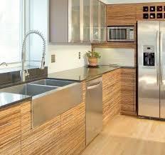 Cabinet In Kitchen Design Custom Inspiration Design