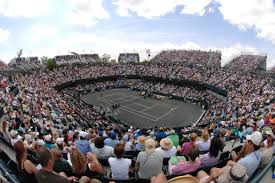 2018 volvo open tennis. plain tennis volvo car open tickets 2018 stadium at family circle tennis  center on 2018 volvo open tennis