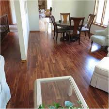 acacia hardwood flooring ideas. Full Size Of Home Design Ideas:acacia Flooring Pros And Cons Fresh Allure Acacia Blonde Large Hardwood Ideas