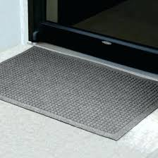 waterhog mats on classic entrance ser mat commercial floor matting carpet products waterhog mats on