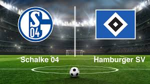 Maybe you would like to learn more about one of these? 2 Fussball Bundesliga S04 Vs Hsv Tipps Prognosen Wett Quoten Computer Bild