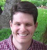 Michael McInnis (Geoffrey), 46 - Mansfield, TX Background Report at  MyLife.com™
