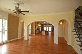 how much to charge for interior painting how much to charge for painting how much to charge for painting interior walls best accessories average s for