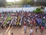 imagem de Presidente Sarney Maranhão n-15