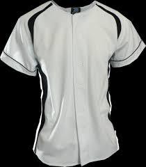 Boombah Baseball Uniforms 500 Thread Count Duvet Cover