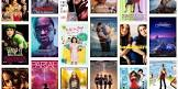 Andre Madness Teen Power! 12 Movie