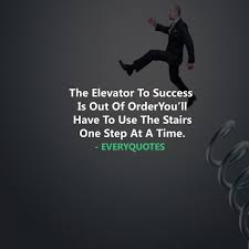 Funny Motivational Quotes Work Inspiration 48 Funny Motivational Quotes For Work Every Quotes