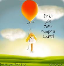 Joy Quotes Classy 48 Most Amazing Joy Quotes And Sayings