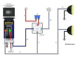 Pool Light Wiring Diagram 14ea4df Pool Wiring Diagram Wiring Resources