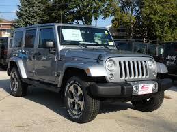 2018 jeep wrangler unlimited sahara.  jeep new 2018 jeep wrangler jk unlimited sahara to jeep wrangler unlimited sahara