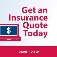 Insurance Quote Unique Get An Insurance Quote AmeriCU Credit Union
