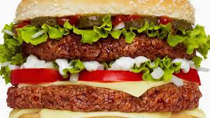 Image result for hamburger images