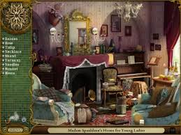 You travel through an array of varied, usually brightly colored scenes, finding items, searching detailed setups against a random the best ups battery backup for pc gaming in 2021. Five Best Hidden Object Games For Pc
