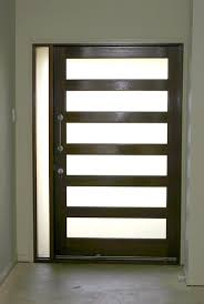 Diy Frosted Glass Door 9 Best Window Film Border Ideas Images On Pinterest Frosted