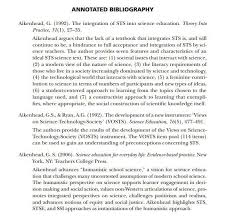 argumentative essay on religion in schools top critical analysis custom expository essay proofreading websites for phd