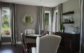 Kitchen Dining Room Remodel Dining Room Renovation Endearing Dining Room Remodel Dining Room