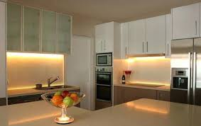 led under cabinet kitchen lighting. Under Cupboard Lighting Remarkable Kitchen Cabinet With Led Strip .