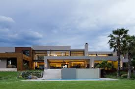 gorgeous design home. Facade Of Sed In Johannesburg, South Africa Gorgeous Design Home