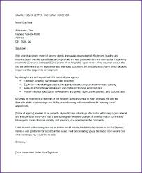Letter To Board Of Directors Sample How To Open Cover Letter Cover Letter For Board Of Directors