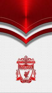 Liverpool Fc Wallpaper Samsung ...