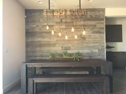 the 25 best rustic dining rooms ideas on rustic wall decor rustic kitchen decor and rustic kitchen