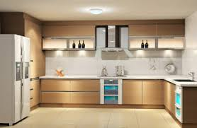 Small Picture Modular Kitchen Ahmedabad April 2016