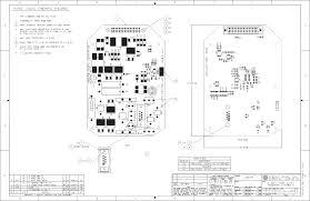 0701013 Wireless aid to navigation providing radar beacon and AIS.