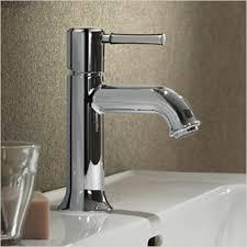 hansgrohe bathroom accessories. Hansgrohe Talis Classic Bathroom Accessories