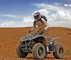 marrakech adventure quads and buggys maroc excursion