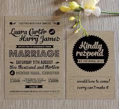 Vintage Wedding Invitation Vintage Wedding Invites Vintage Wedding Invites And Engaging Wedding