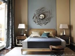 Nice Bedroom Decor Decoration For Bedrooms Ideas Zampco