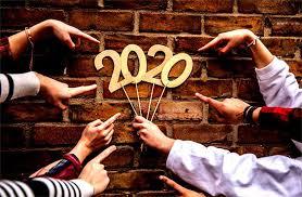 2020 नया साल पर शायरी के लिए इमेज परिणाम