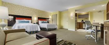 2 bedroom suite hotels near me. home2 suites by hilton nashville vanderbilt, tn - 2 queen accessible studio bedroom suite hotels near me y