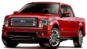 2018 ford 150. brilliant 150 2018 ford f150 front inside ford 150