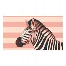 brown zebra rug outdoor decorating meaning in cookies with real