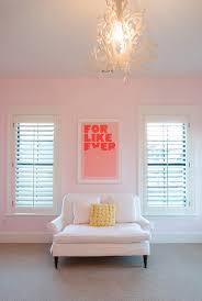 baby girl room chandelier. For Like Ever Print Contemporary Girl S Room Kara Shurtliff Throughout Lighting Inspirations 6 Baby Chandelier U