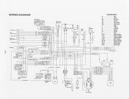 wiring diagram xt500 wiring image wiring diagram the yamaha xt500 tt500 forum u2022 view topic later stator in early on wiring diagram xt500